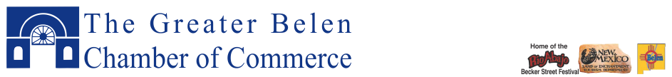 Greater Belen Chamber of Commerce
